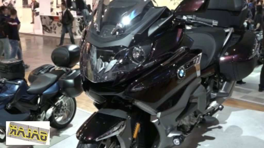 61 Concept of Best 2019 Bmw K1600Gtl Redesign Price And Review Overview for Best 2019 Bmw K1600Gtl Redesign Price And Review
