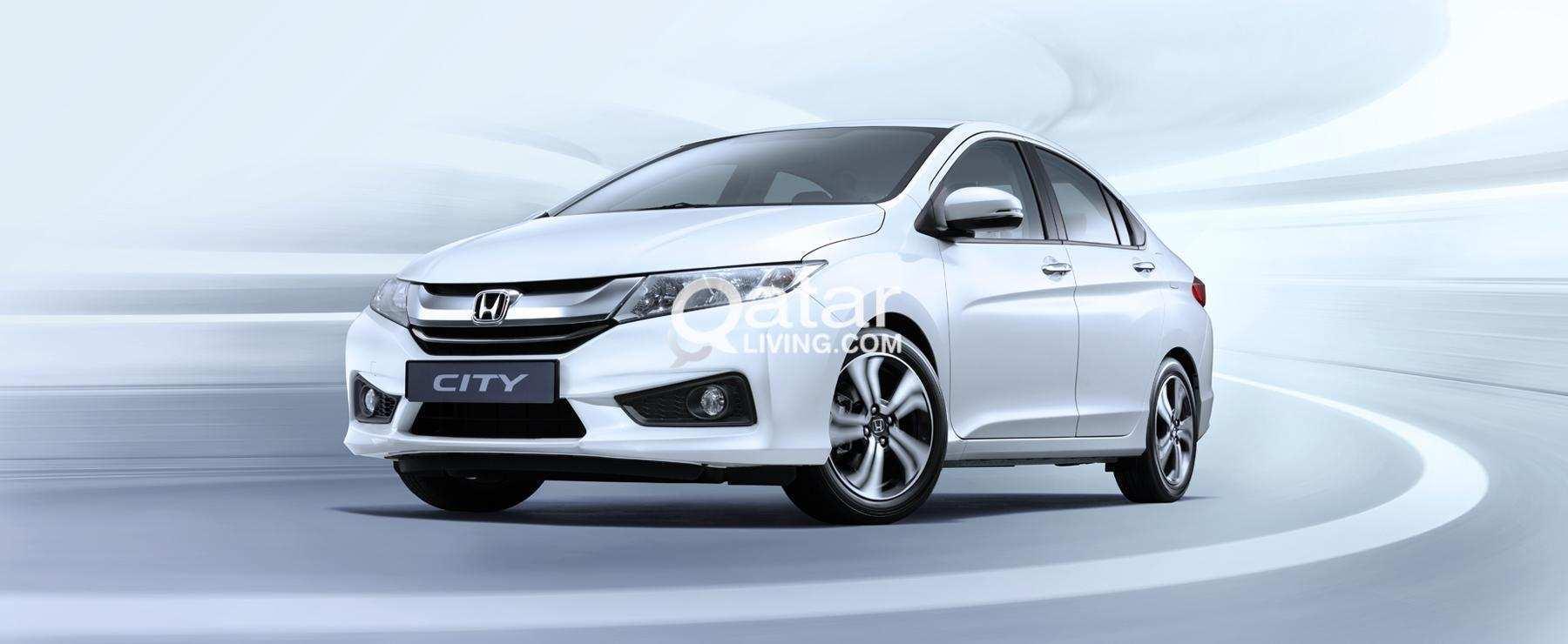 61 Concept of Honda City 2019 Qatar Price Reviews by Honda City 2019 Qatar Price