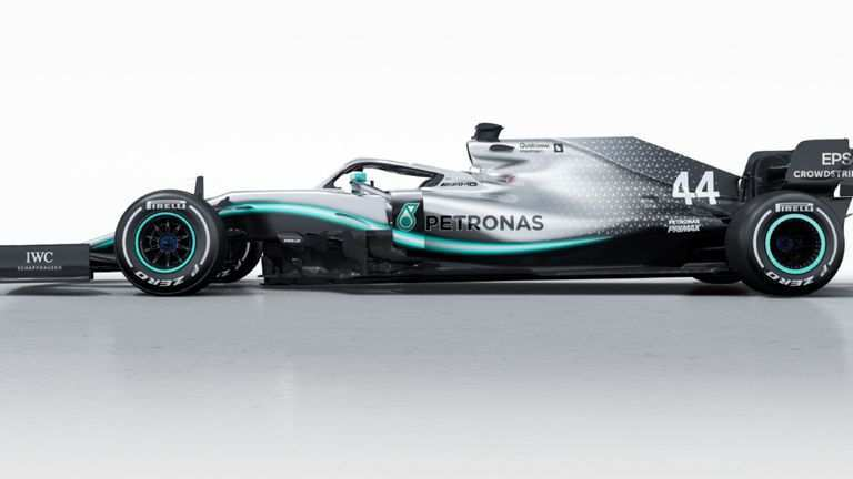 61 Concept of New Bottas Mercedes 2019 Review And Release Date Reviews for New Bottas Mercedes 2019 Review And Release Date