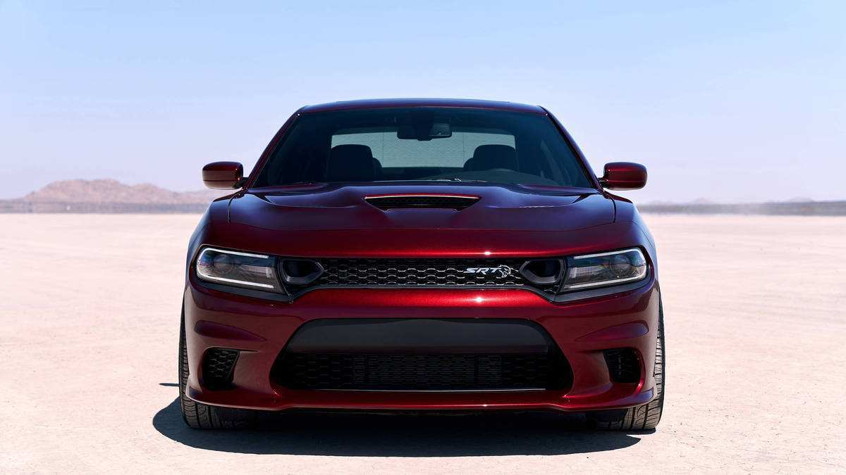 61 Concept of The New Dodge 2019 Charger Release Date Configurations by The New Dodge 2019 Charger Release Date