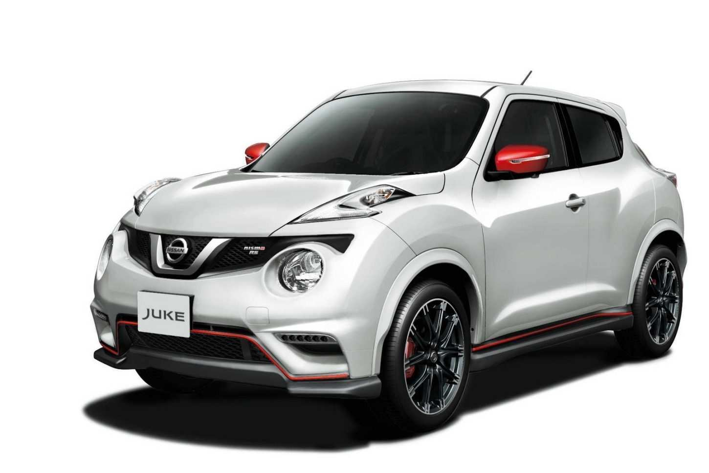 61 Concept of The Nissan Juke 2019 Review New Release Specs for The Nissan Juke 2019 Review New Release