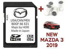 61 Gallery of Best Mazda Navigation Sd Card 2019 Price New Review for Best Mazda Navigation Sd Card 2019 Price