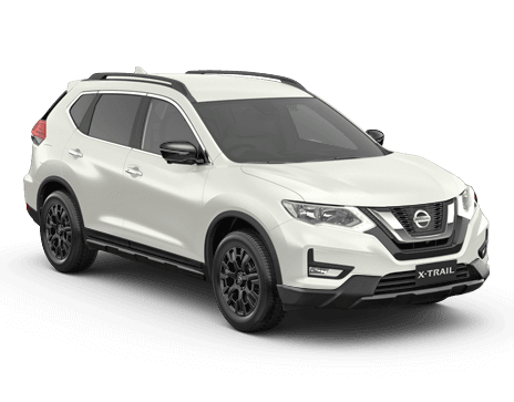 61 Gallery of When Do Nissan 2019 Models Come Out Price Performance by When Do Nissan 2019 Models Come Out Price