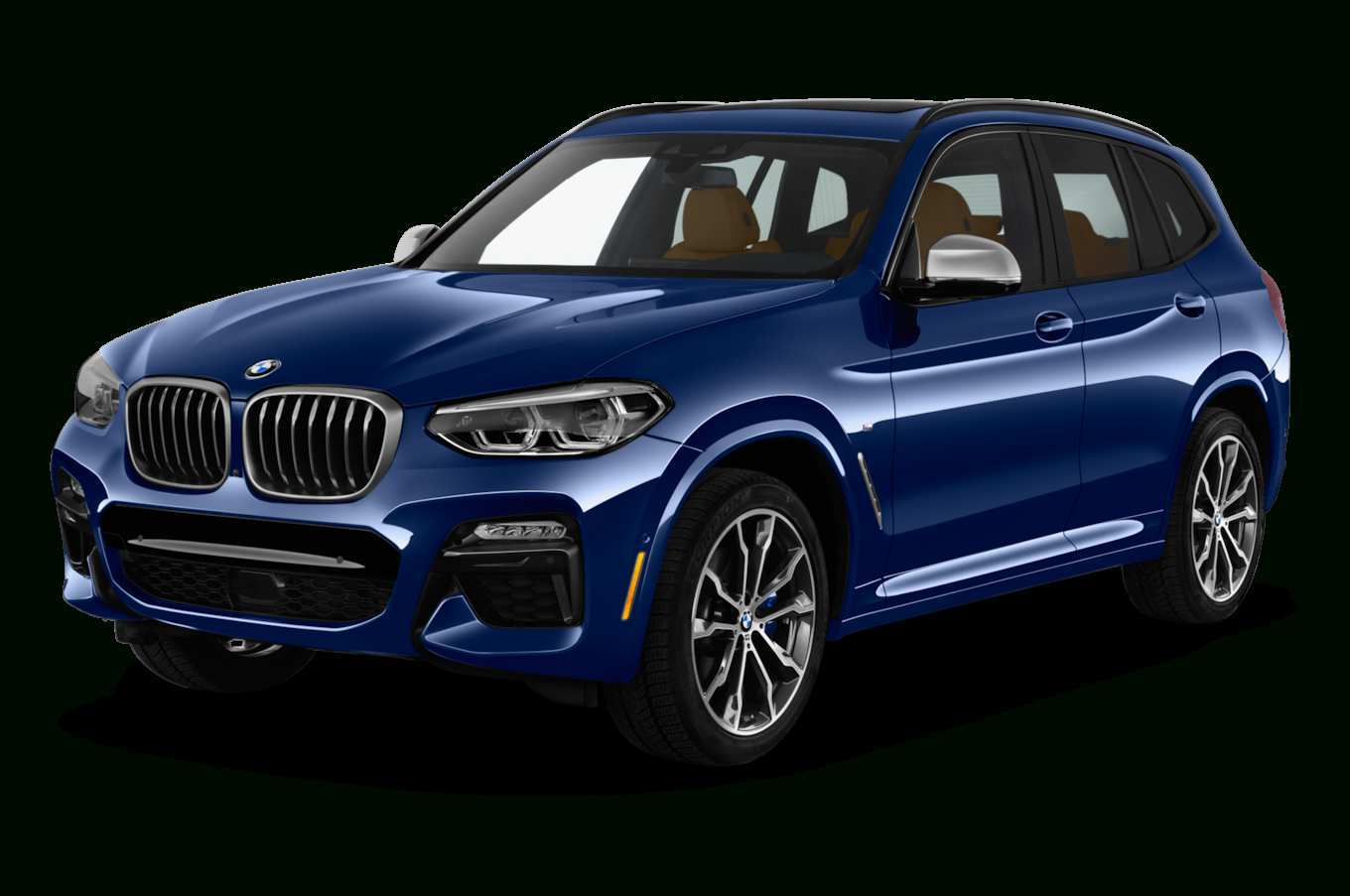 61 Great 2019 Bmw Canyon Forum Picture with 2019 Bmw Canyon Forum