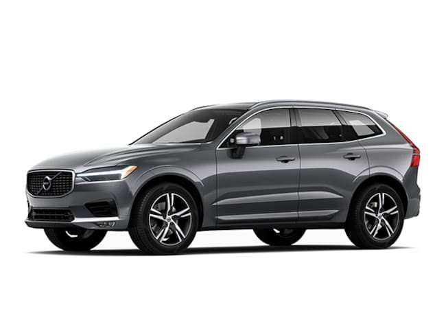 61 Great New 2019 Volvo Hybrid Suv Specs Engine with New 2019 Volvo Hybrid Suv Specs