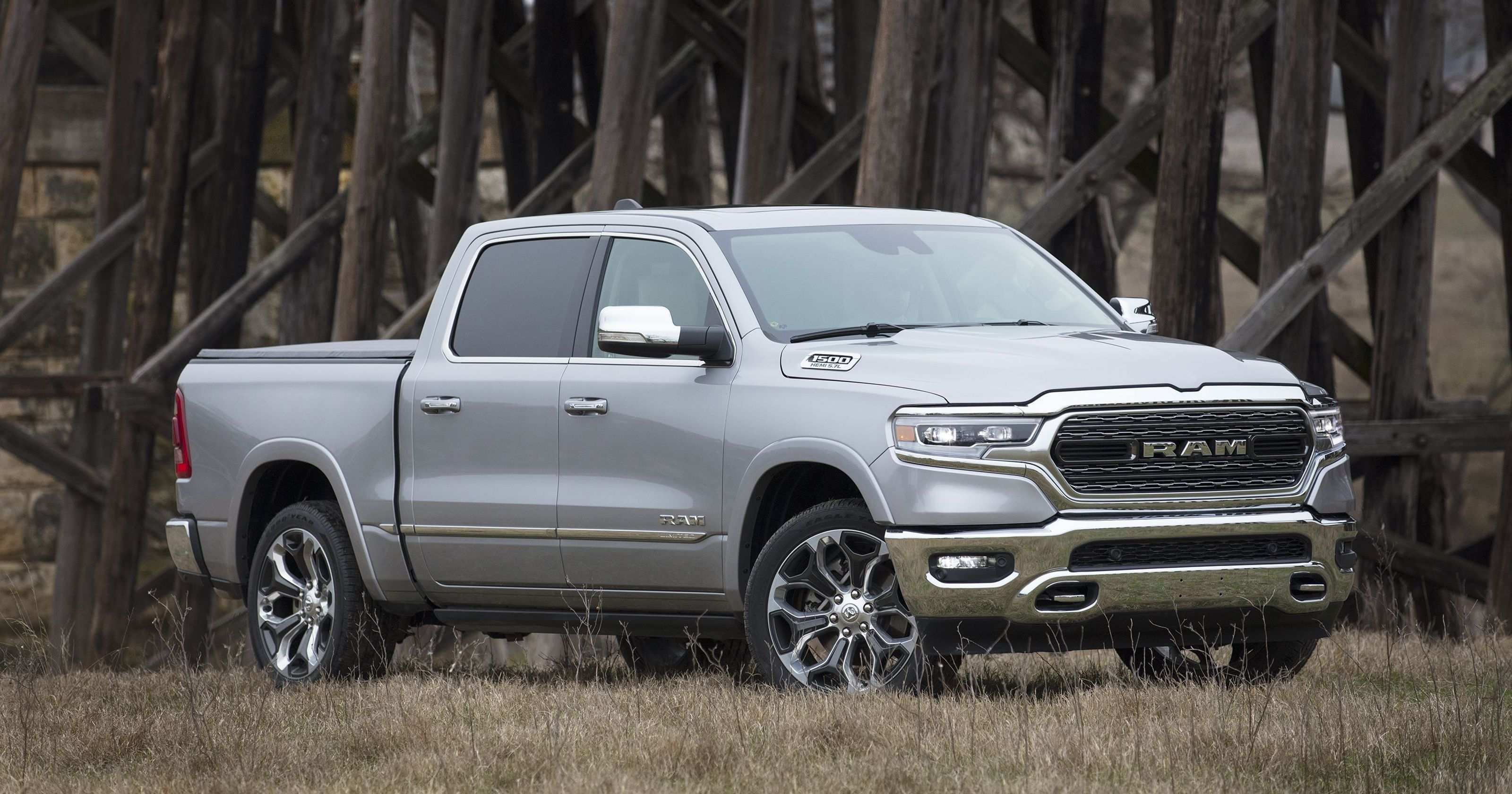 61 Great New Gmc 2019 Sierra 1500 First Drive Reviews for New Gmc 2019 Sierra 1500 First Drive