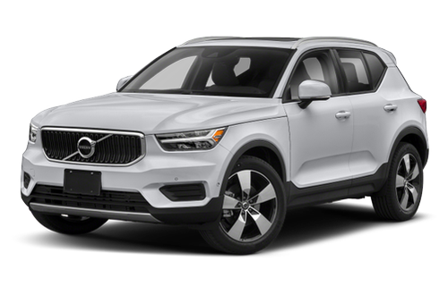 61 Great New Volvo No Gas 2019 Specs Price and Review by New Volvo No Gas 2019 Specs