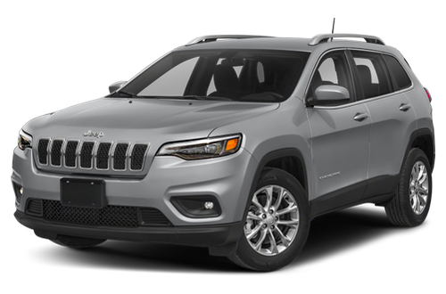 61 Great The 2019 Jeep Cherokee Vs Subaru Outback Interior Exterior And Review Speed Test by The 2019 Jeep Cherokee Vs Subaru Outback Interior Exterior And Review