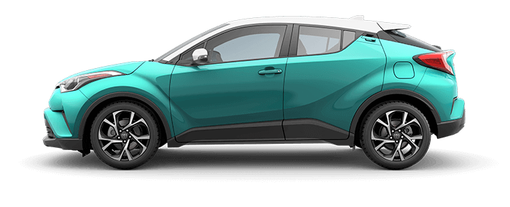 61 Great Toyota Models 2019 Reviews for Toyota Models 2019
