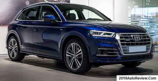 61 New Best Audi Q5 2019 Release Date Release Date And Specs Interior for Best Audi Q5 2019 Release Date Release Date And Specs