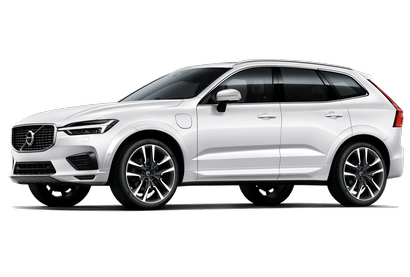 61 New Best Volvo 2019 Xc60 Review Exterior New Concept by Best Volvo 2019 Xc60 Review Exterior