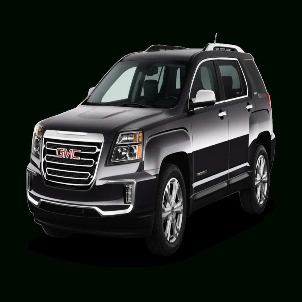 61 New New Colors For 2019 Gmc Terrain Concept Redesign And Review Picture by New Colors For 2019 Gmc Terrain Concept Redesign And Review