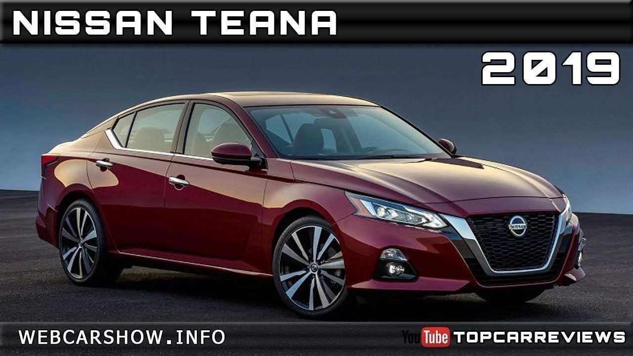 61 New Nissan 2019 Malaysia Price for Nissan 2019 Malaysia