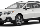 61 The Best Subaru 2019 Outback Touring Price Specs and Review with Best Subaru 2019 Outback Touring Price