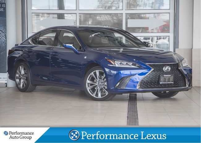 61 The The Lexus 2019 Camera Picture Specs with The Lexus 2019 Camera Picture