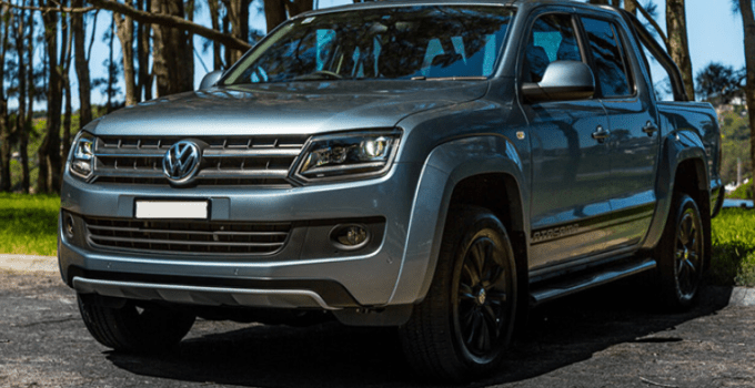 61 The The Volkswagen 2019 Pickup Specs And Review History for The Volkswagen 2019 Pickup Specs And Review