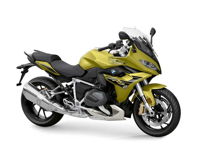 62 All New Best Bmw S1000Xr 2019 Release Date Price And Review Prices for Best Bmw S1000Xr 2019 Release Date Price And Review