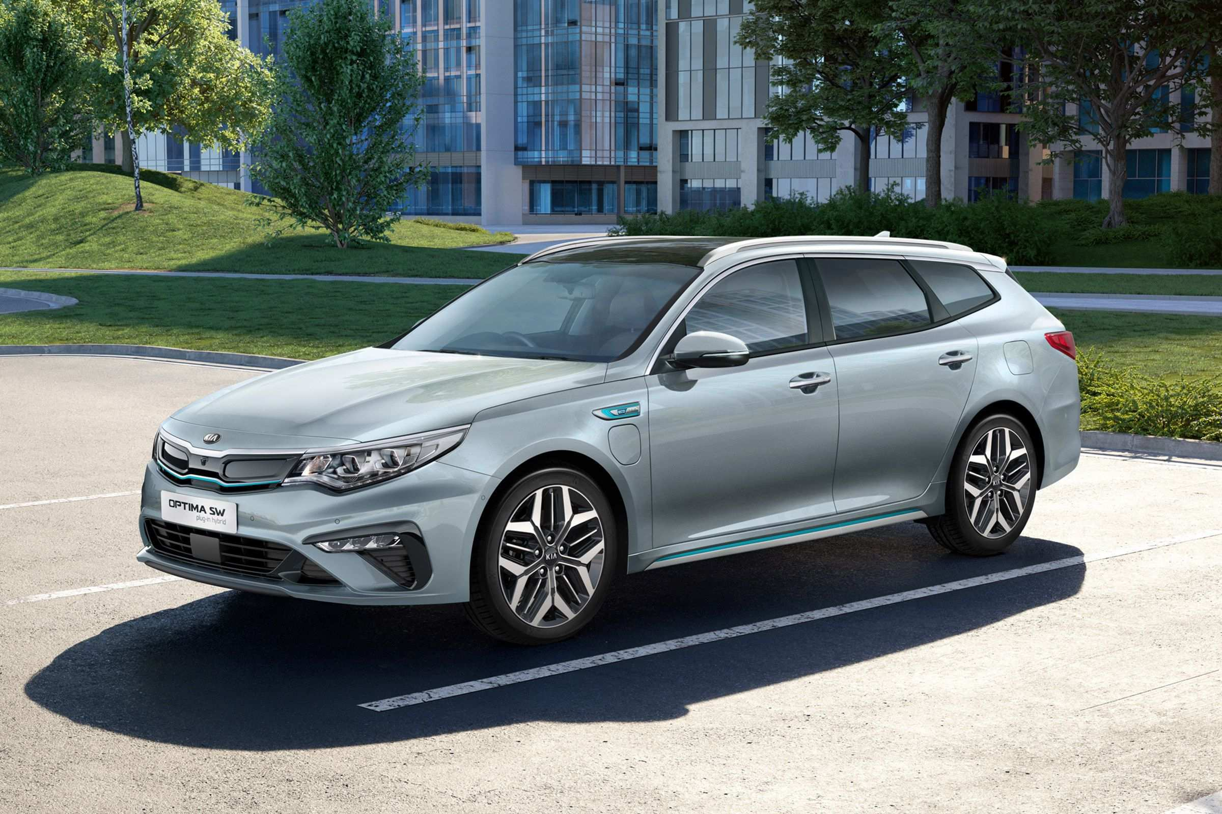 62 All New Best Kia 2019 Hybrid Review Reviews with Best Kia 2019 Hybrid Review
