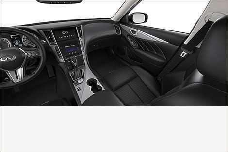 62 All New Infiniti Q50 2019 Interior Engine Redesign and Concept with Infiniti Q50 2019 Interior Engine