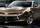62 All New New Buick Lineup 2019 Release Date Pricing with New Buick Lineup 2019 Release Date