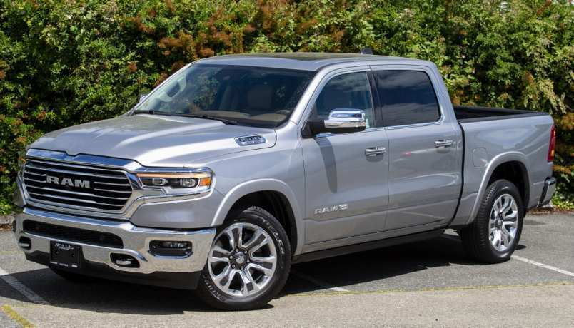 62 All New New Ram Dodge 2019 Picture Release Date And Review Rumors for New Ram Dodge 2019 Picture Release Date And Review