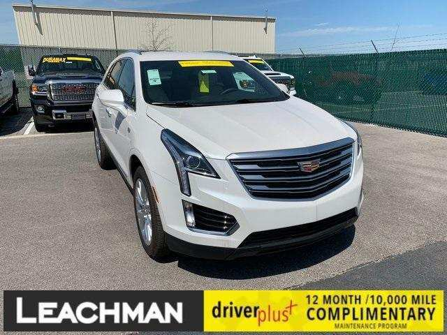 62 All New The 2019 Cadillac Maintenance Spesification Speed Test by The 2019 Cadillac Maintenance Spesification