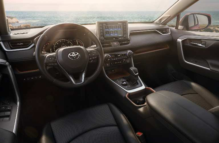 62 All New Toyota 2019 Release Date Redesign for Toyota 2019 Release Date