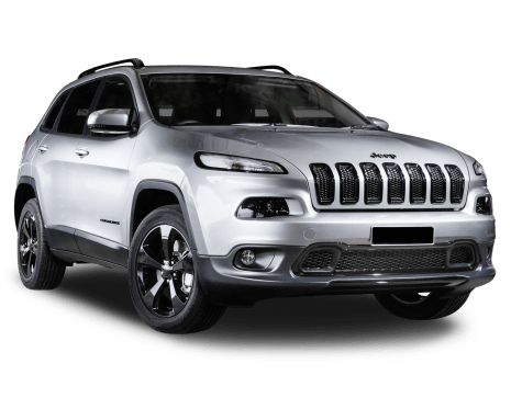 62 Best Review Best Cherokee Jeep 2019 Review Specs And Review Price by Best Cherokee Jeep 2019 Review Specs And Review