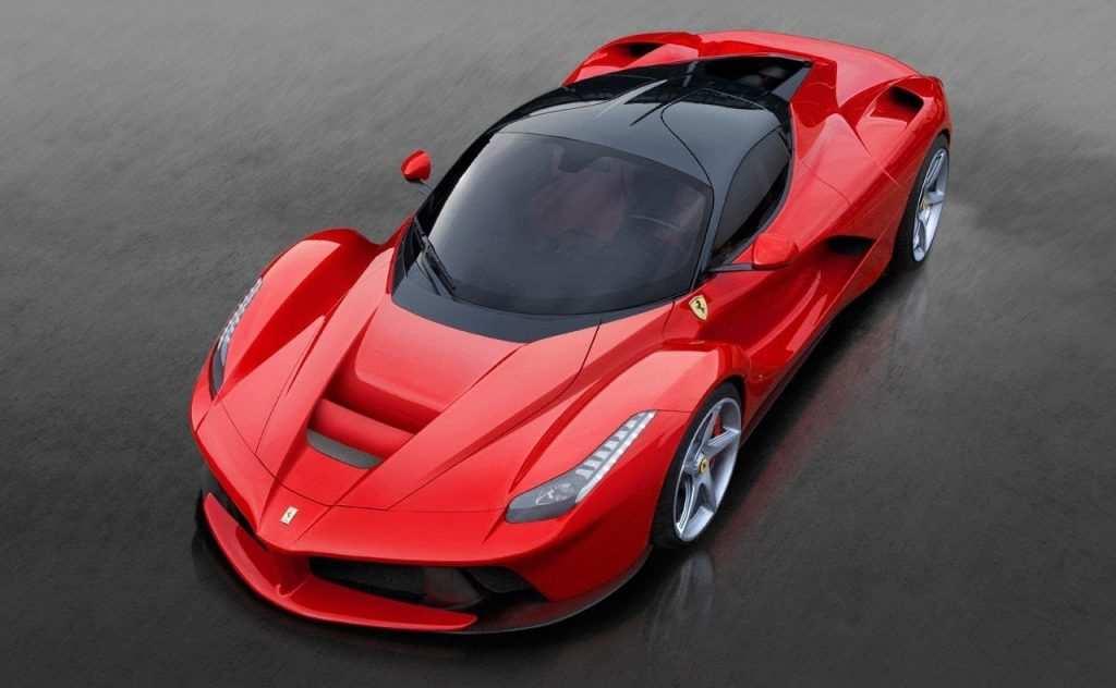 62 Best Review Ferrari Gt 2019 First Drive Price Performance And Review Performance and New Engine by Ferrari Gt 2019 First Drive Price Performance And Review