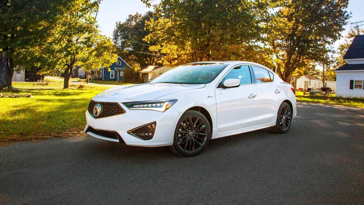 62 Best Review New Nissan 2019 Specs First Drive Pictures for New Nissan 2019 Specs First Drive