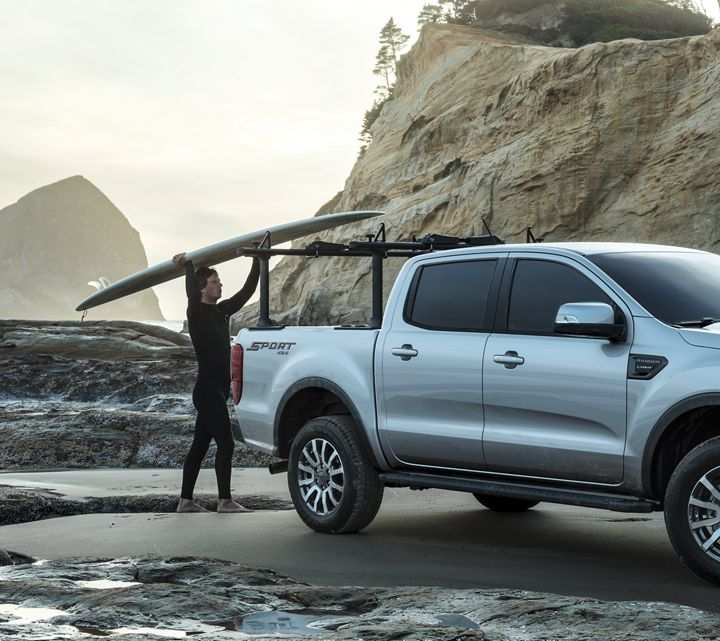 62 Best Review The 2019 Ford Ranger Canada Engine Review by The 2019 Ford Ranger Canada Engine
