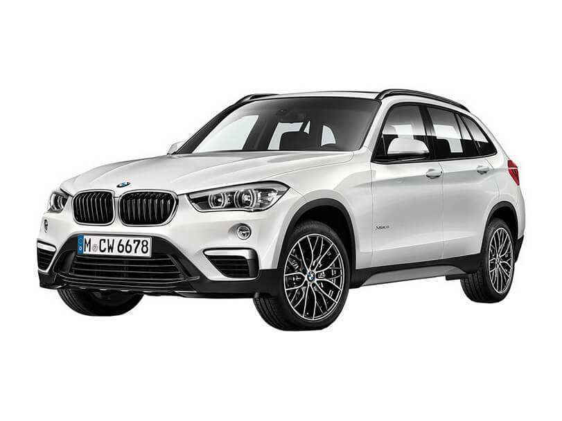 62 Best Review The X1 Bmw 2019 Price And Review Price and Review with The X1 Bmw 2019 Price And Review