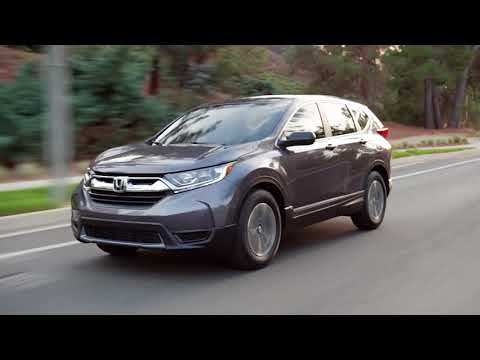 62 Best Review Toyota 2019 Crv Price Review with Toyota 2019 Crv Price