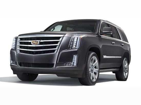62 Concept of New 2019 Cadillac Escalade Build New Review Speed Test for New 2019 Cadillac Escalade Build New Review