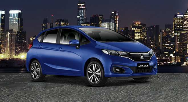 62 Concept of New Honda Brio 2019 Price Philippines Price Rumors for New Honda Brio 2019 Price Philippines Price