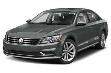 62 Concept of The 2019 Volkswagen Passat Usa Release Specs And Review Specs for The 2019 Volkswagen Passat Usa Release Specs And Review
