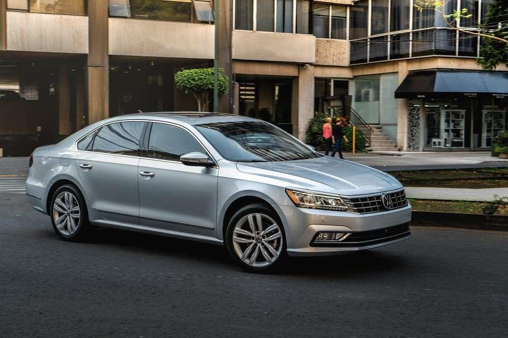 62 Concept of The Volkswagen Buy Today Pay In 2019 Spesification Pricing by The Volkswagen Buy Today Pay In 2019 Spesification