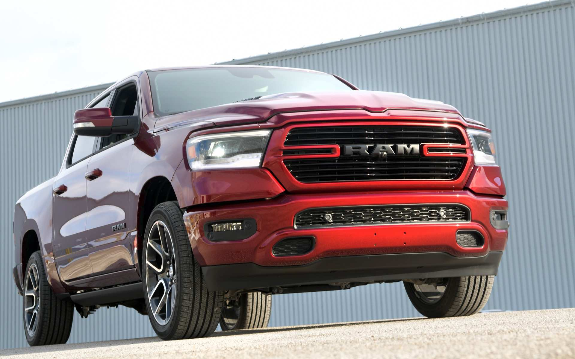 62 Concept of The When Can You Buy A 2019 Dodge Ram Release Date History by The When Can You Buy A 2019 Dodge Ram Release Date