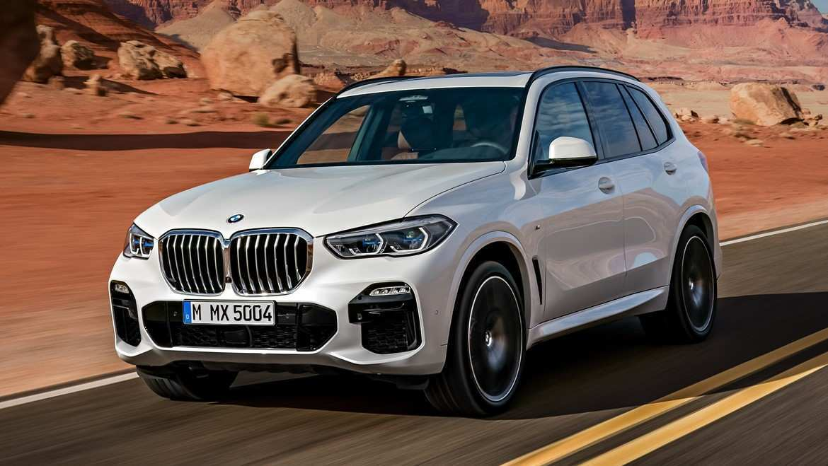 62 Concept of When Is The Bmw X5 2019 Release Date Engine Concept by When Is The Bmw X5 2019 Release Date Engine