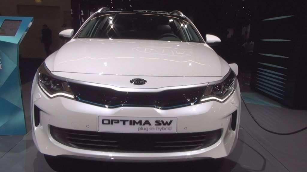 62 Gallery of The Kia Optima Hybrid 2019 Picture Release Date And Review New Concept with The Kia Optima Hybrid 2019 Picture Release Date And Review