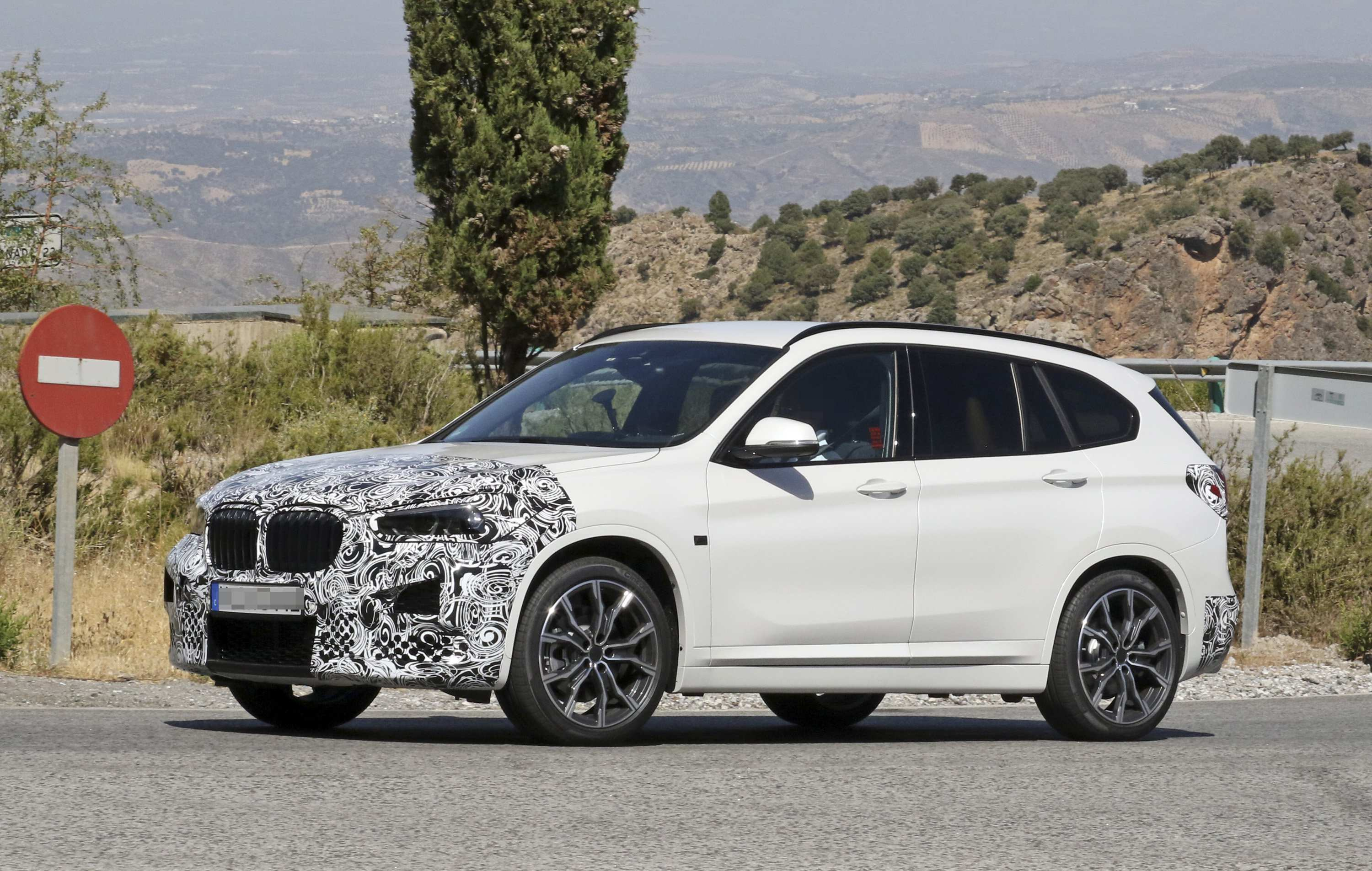 62 Gallery of The X1 Bmw 2019 Price And Review Release Date with The X1 Bmw 2019 Price And Review