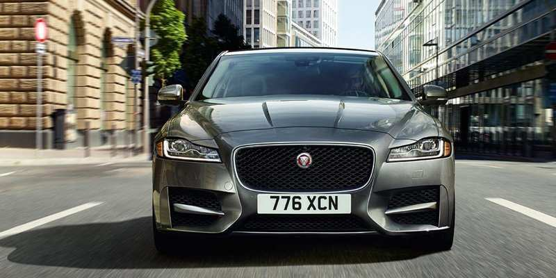 62 Great Jaguar Car 2019 Specs by Jaguar Car 2019