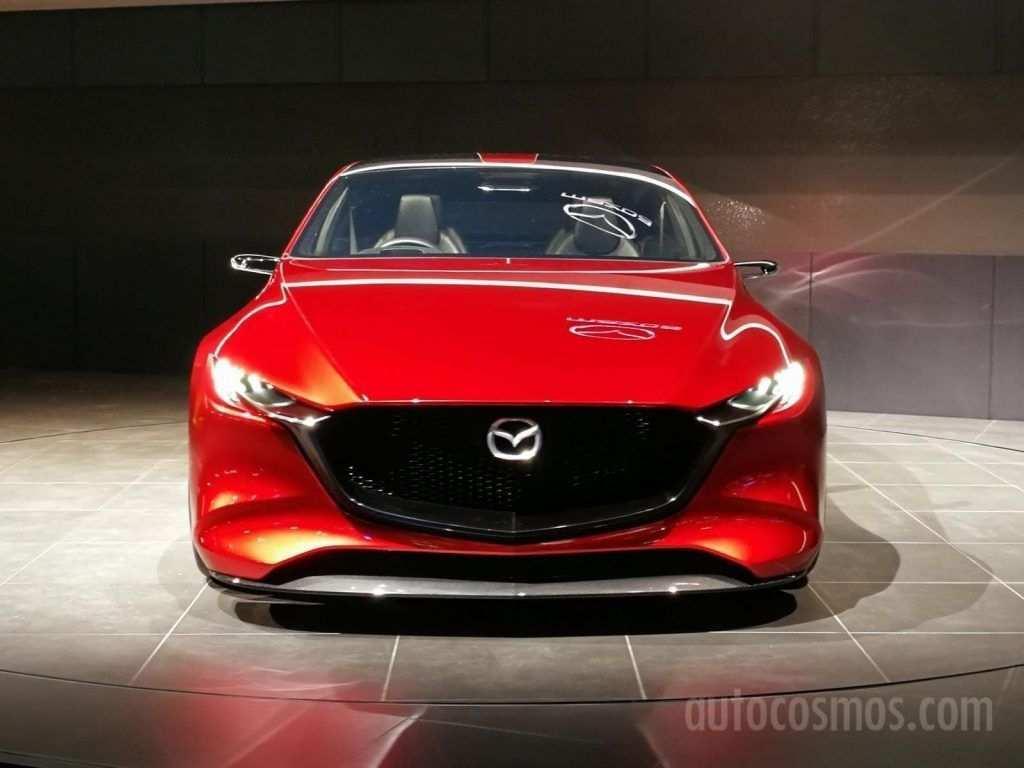 62 Great Mazda 2019 Lanzamiento Exterior And Interior Review Release Date for Mazda 2019 Lanzamiento Exterior And Interior Review
