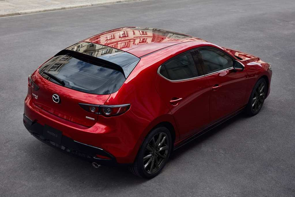 62 Great New Mazda Kodo 2019 Release Date Photos by New Mazda Kodo 2019 Release Date