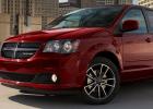62 New 2019 Dodge Grand Caravan Specs And Review History by 2019 Dodge Grand Caravan Specs And Review