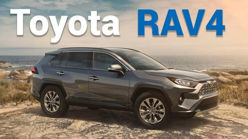 62 New The Toyota 2019 En Mexico Specs And Review Release Date with The Toyota 2019 En Mexico Specs And Review
