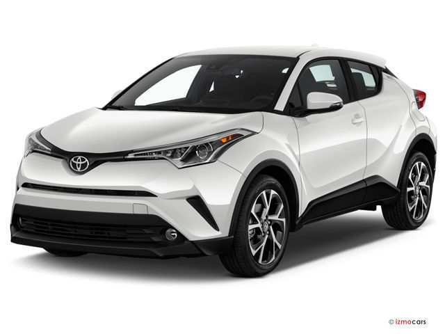 62 New Toyota 2019 Crv Price Research New for Toyota 2019 Crv Price