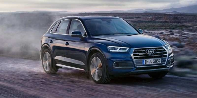 62 The Best Audi 2019 Models Q5 Picture Release Date And Review Photos by Best Audi 2019 Models Q5 Picture Release Date And Review