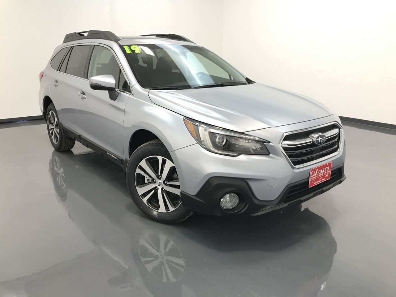 62 The Subaru 2019 Exterior Colors Review Model for Subaru 2019 Exterior Colors Review