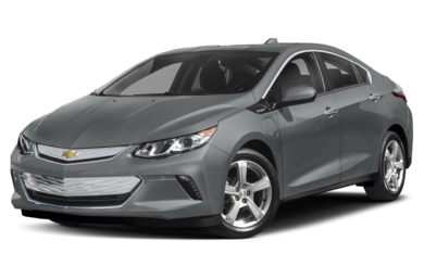 62 The The Chevrolet Volt 2019 Price Overview And Price Engine by The Chevrolet Volt 2019 Price Overview And Price